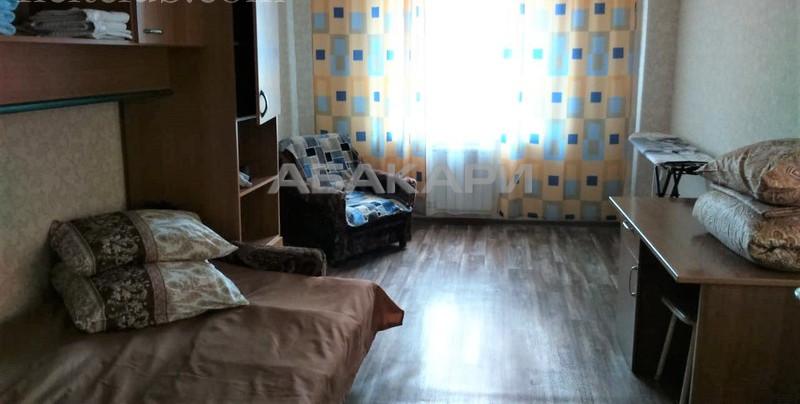 3-комнатная Софьи Ковалевской Студгородок ост. за 22500 руб/мес фото 10