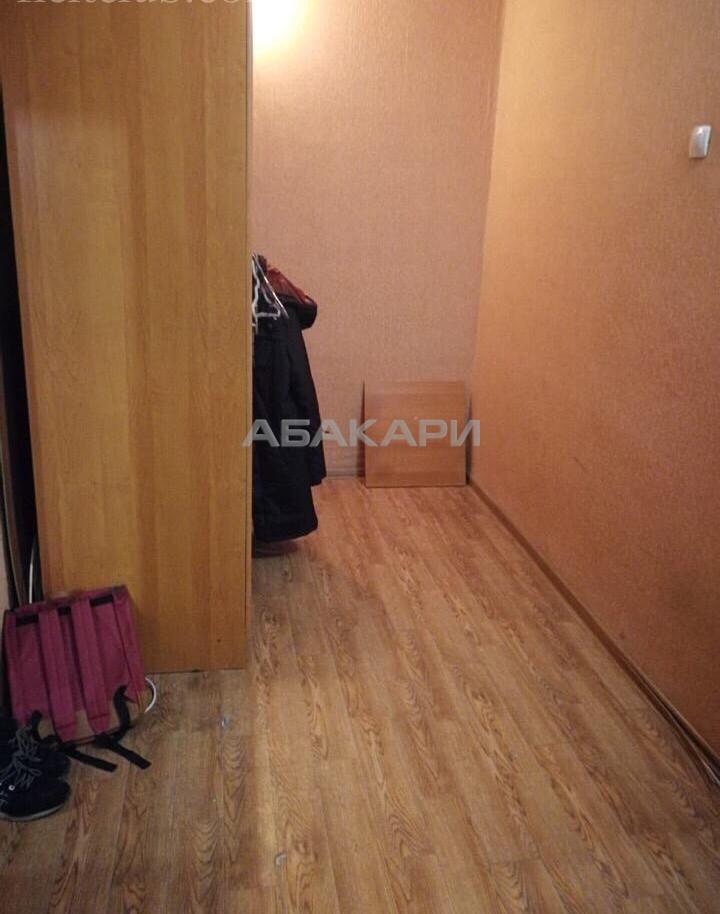 2-комнатная Молокова Взлетка мкр-н за 19000 руб/мес фото 8