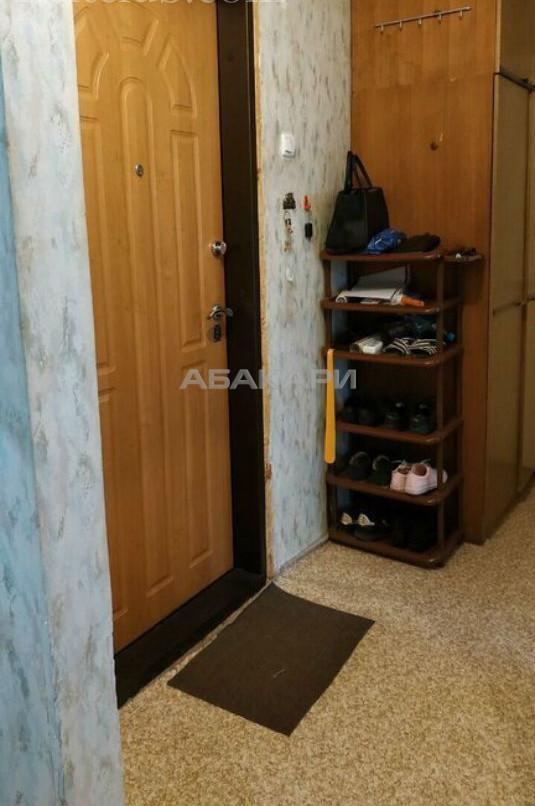 2-комнатная Батурина Взлетка мкр-н за 20000 руб/мес фото 3