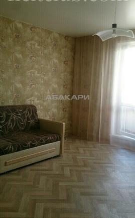 3-комнатная Вербная БСМП ост. за 25000 руб/мес фото 4
