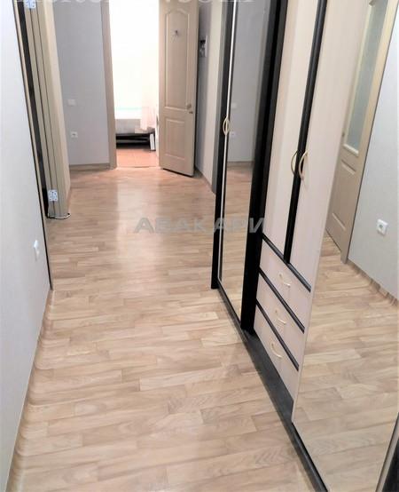 2-комнатная Семафорная ТЮЗ ост. за 16000 руб/мес фото 12