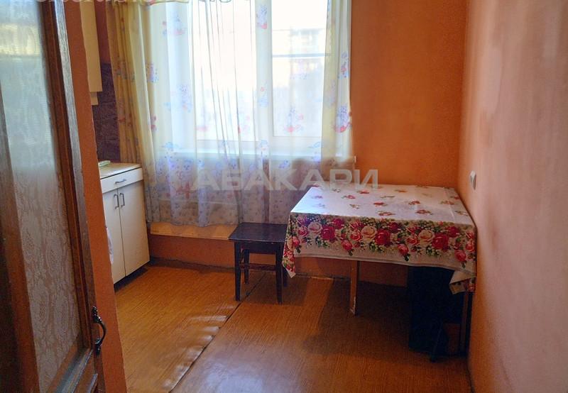 2-комнатная Затонская  за 11500 руб/мес фото 5