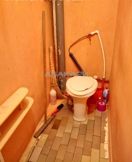 2-комнатная Затонская  за 11500 руб/мес фото 12