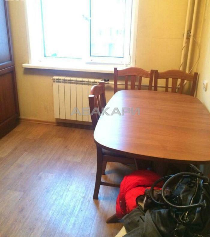 2-комнатная Батурина Взлетка мкр-н за 20000 руб/мес фото 5