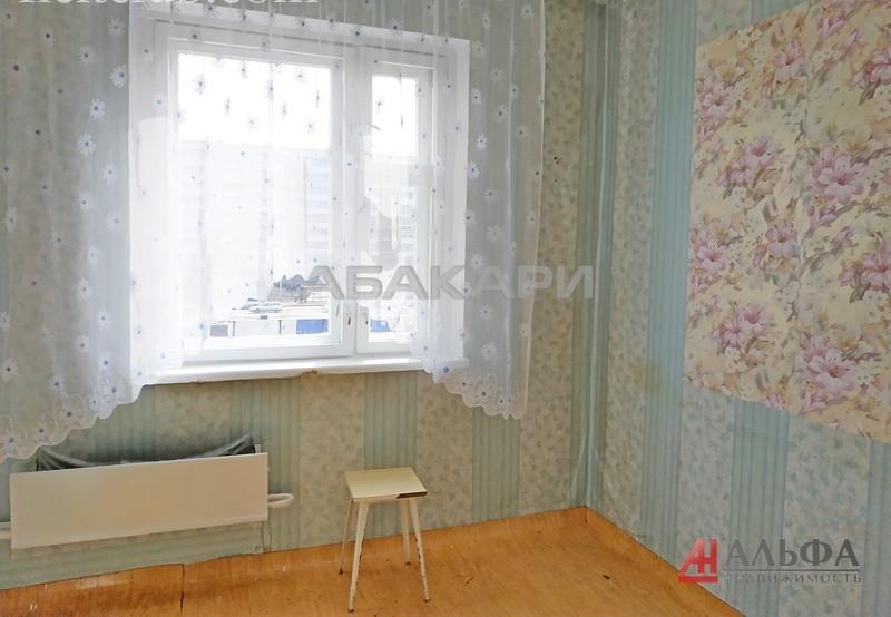 1-комнатная 9 Мая Северный мкр-н за 11500 руб/мес фото 4