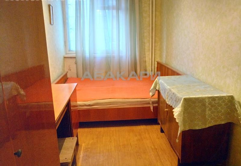 2-комнатная Затонская  за 11500 руб/мес фото 17