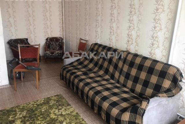 2-комнатная Диктатуры Пролетариата Центр за 17000 руб/мес фото 10