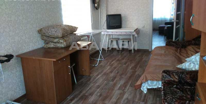 3-комнатная Софьи Ковалевской Студгородок ост. за 22500 руб/мес фото 8