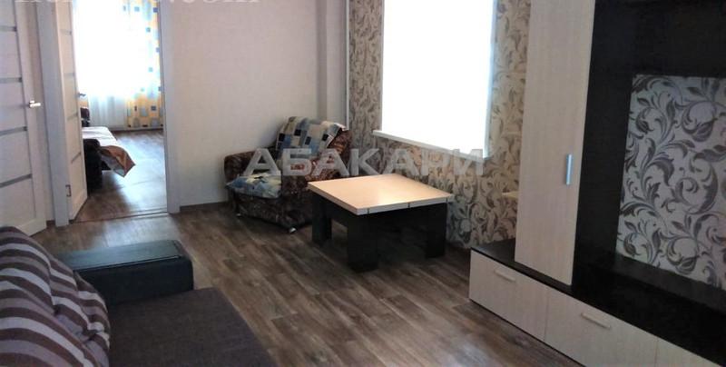 3-комнатная Софьи Ковалевской Студгородок ост. за 22500 руб/мес фото 9