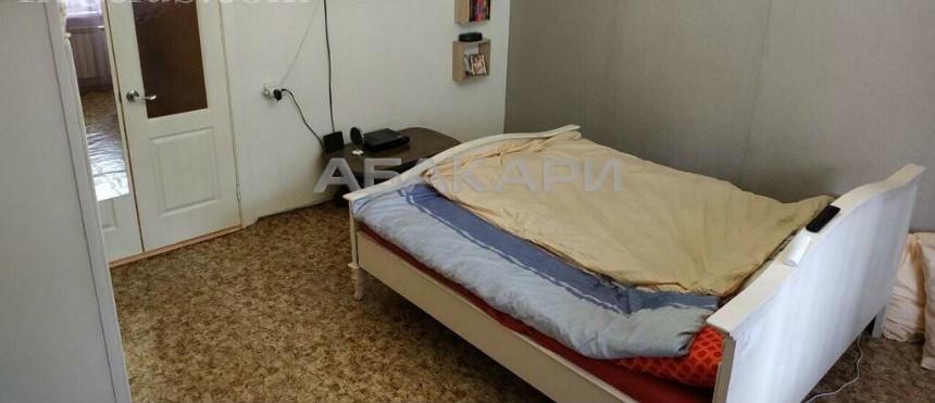 2-комнатная Батурина Взлетка мкр-н за 20000 руб/мес фото 1