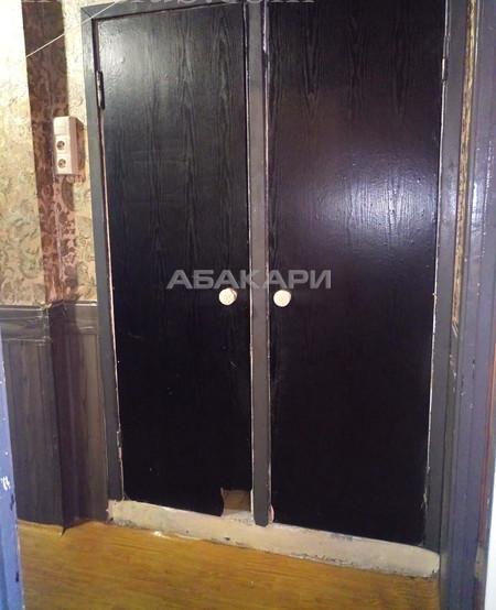 2-комнатная Затонская  за 11500 руб/мес фото 18