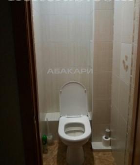 3-комнатная Вербная БСМП ост. за 25000 руб/мес фото 12