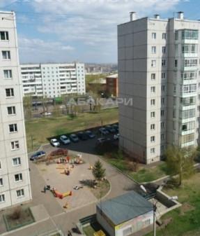 3-комнатная Вербная БСМП ост. за 25000 руб/мес фото 6