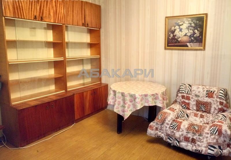 2-комнатная Затонская  за 11500 руб/мес фото 3