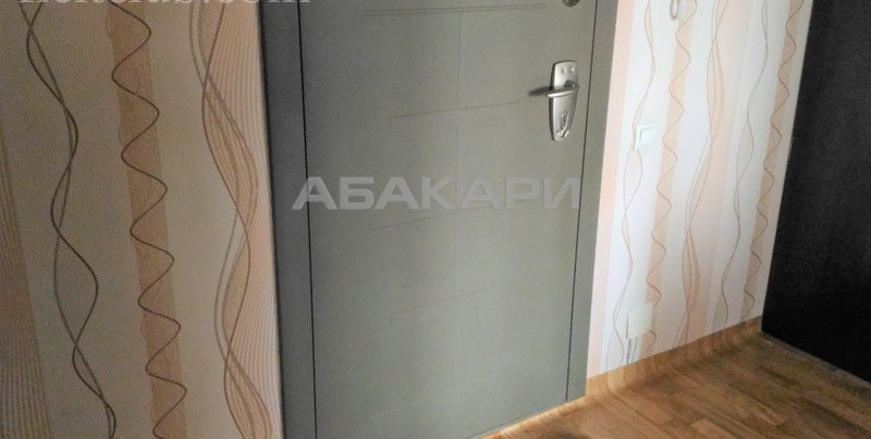 2-комнатная Семафорная ТЮЗ ост. за 16000 руб/мес фото 18