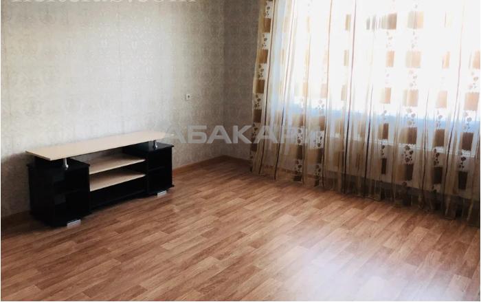 2-комнатная Петра Подзолкова Подзолкова за 18000 руб/мес фото 3