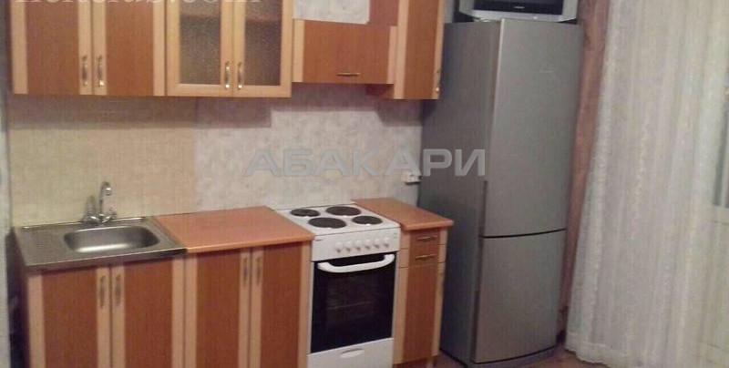 1-комнатная Партизана Железняка Авиагородок ост. за 13000 руб/мес фото 8