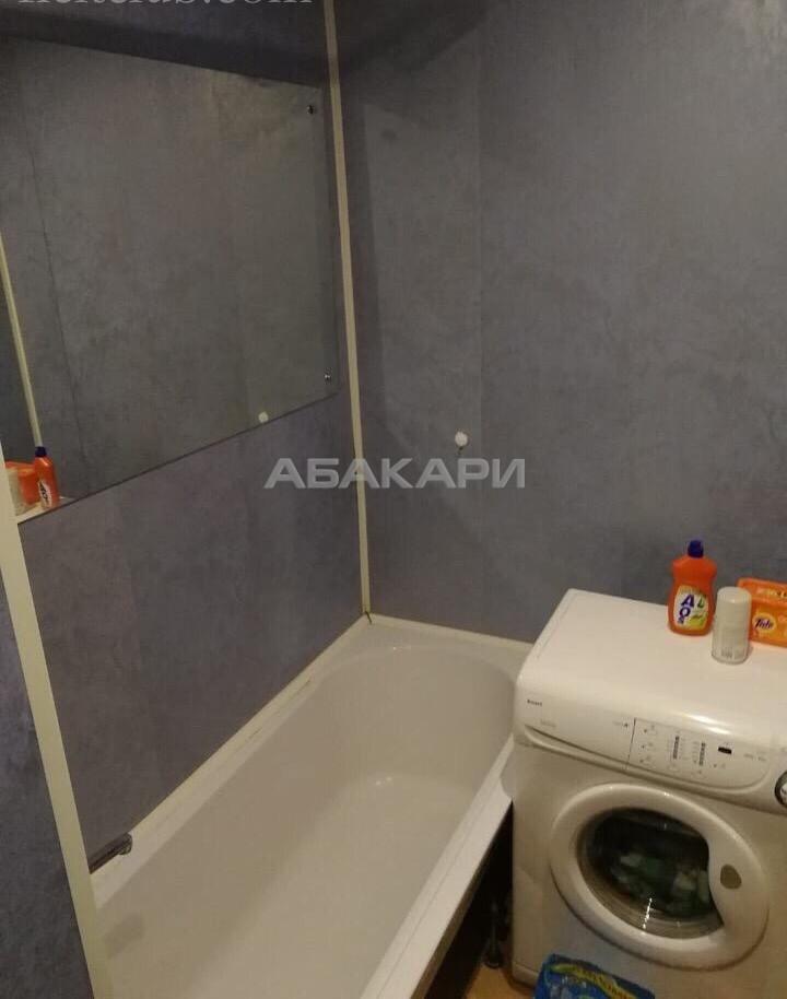2-комнатная Молокова Взлетка мкр-н за 19000 руб/мес фото 4