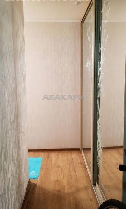 2-комнатная Менжинского Новосибирская ул. за 23000 руб/мес фото 9