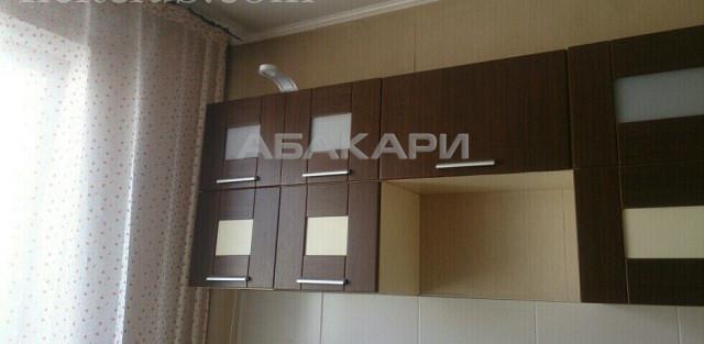 3-комнатная Вербная БСМП ост. за 25000 руб/мес фото 8