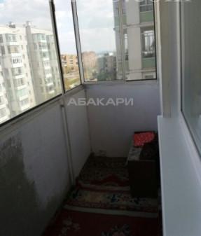 3-комнатная Вербная БСМП ост. за 25000 руб/мес фото 1