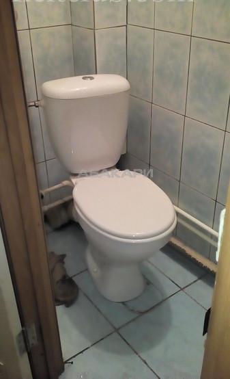 гостинка Джамбульская Зеленая роща мкр-н за 7500 руб/мес фото 5
