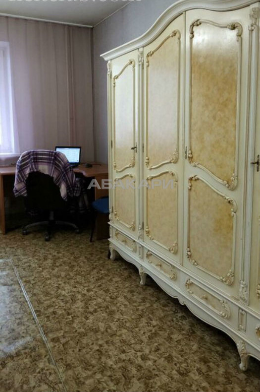 2-комнатная Батурина Взлетка мкр-н за 20000 руб/мес фото 2