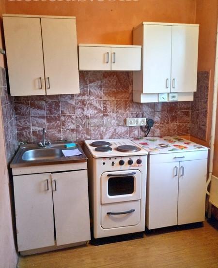 2-комнатная Затонская  за 11500 руб/мес фото 7