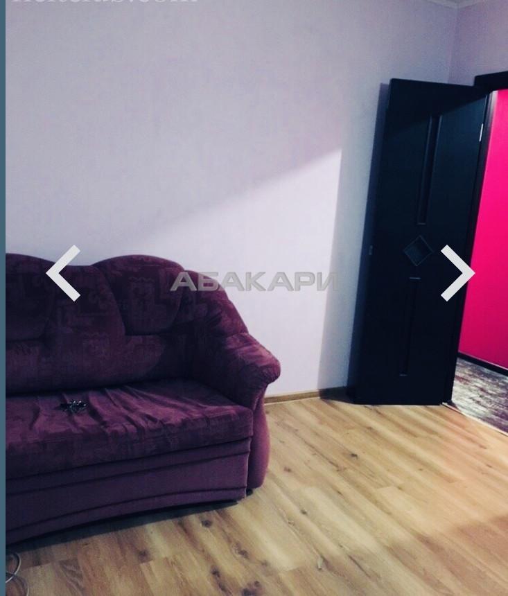 1-комнатная Вильского Ветлужанка мкр-н за 16000 руб/мес фото 3