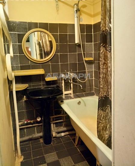 2-комнатная Затонская  за 11500 руб/мес фото 8