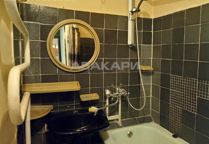 2-комнатная Затонская  за 11500 руб/мес фото 19