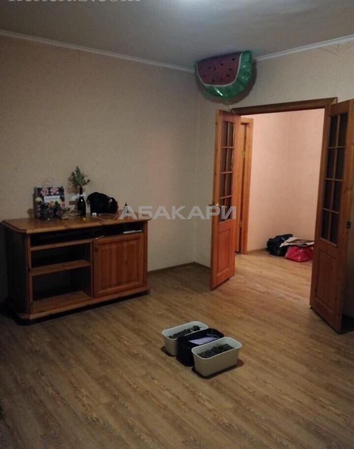 2-комнатная Молокова Взлетка мкр-н за 19000 руб/мес фото 9