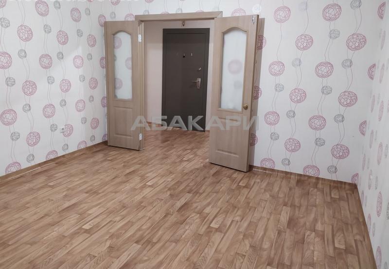 2-комнатная Семафорная ТЮЗ ост. за 16000 руб/мес фото 6