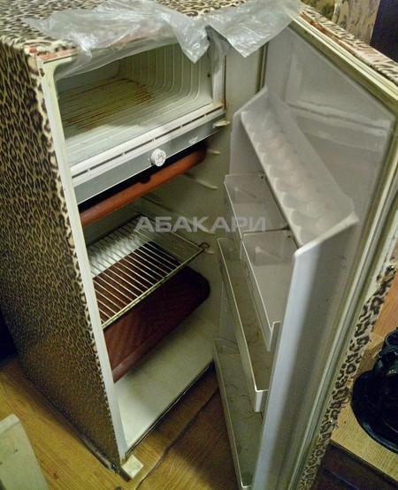 2-комнатная Затонская  за 11500 руб/мес фото 20