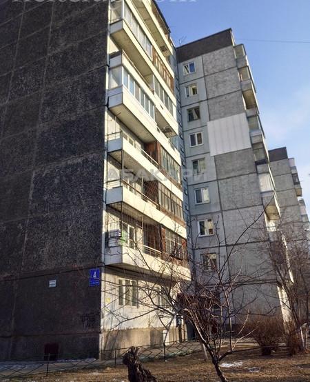 2-комнатная Затонская  за 11500 руб/мес фото 6