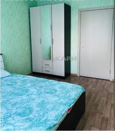 2-комнатная Петра Подзолкова Подзолкова за 18000 руб/мес фото 2