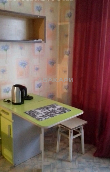 1-комнатная Юшкова Северо-Западный мкр-н за 11000 руб/мес фото 7