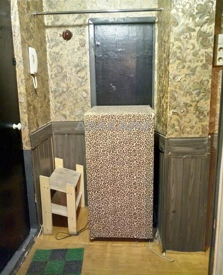 2-комнатная Затонская  за 11500 руб/мес фото 14