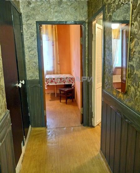 2-комнатная Затонская  за 11500 руб/мес фото 10