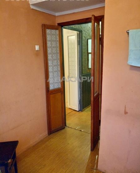 2-комнатная Затонская  за 11500 руб/мес фото 9