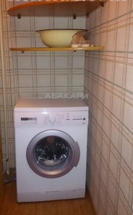 3-комнатная Вербная БСМП ост. за 25000 руб/мес фото 11