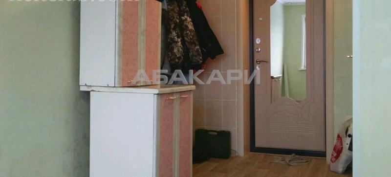 гостинка Устиновича Зеленая роща мкр-н за 10000 руб/мес фото 4