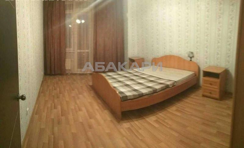 3-комнатная Алексеева Планета ост. за 27000 руб/мес фото 6