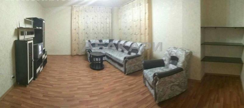 3-комнатная Алексеева Планета ост. за 27000 руб/мес фото 7