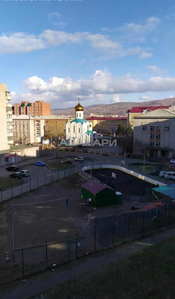 1-комнатная Ломоносова ЖД больница ост. за 15000 руб/мес фото 9