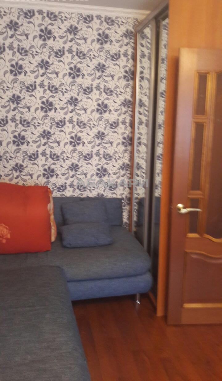 1-комнатная Тотмина Северо-Западный мкр-н за 13000 руб/мес фото 6