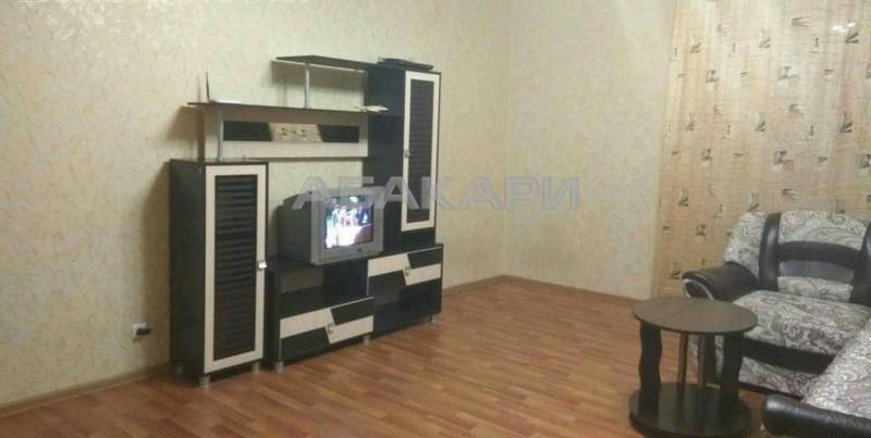 3-комнатная Алексеева Планета ост. за 27000 руб/мес фото 8