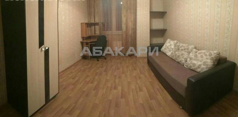 3-комнатная Алексеева Планета ост. за 27000 руб/мес фото 2