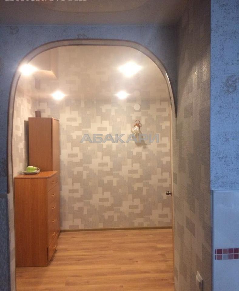 1-комнатная Калинина Калинина ул. за 11000 руб/мес фото 4