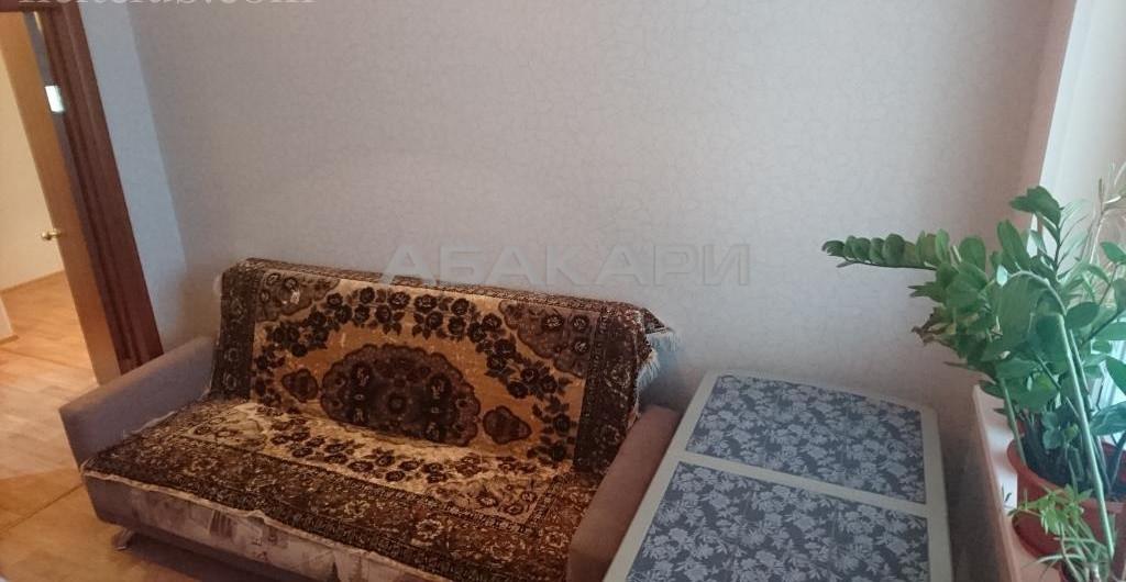 1-комнатная Борисова  за 15500 руб/мес фото 5